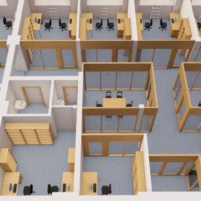Kontor i Lund 1350x560px