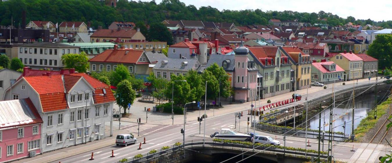 Ronneby 1350x560px